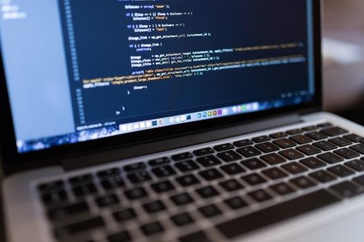 intern or offshore web developer